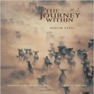 THE JOURNEY WITHIN is Released
