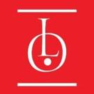 Chicago Lyric Opera's OPERATHON 2015 Raises Goal-Breaking Amount of Money