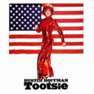 TOOTSIE Stage Adaptation Headed to Broadway in 2018?