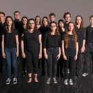 Greasepaint Youtheatre Presents Conversation Starter THE LARAMIE PROJECT