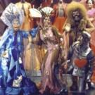 THEATRICAL THROWBACK THURSDAY: THE WIZ Eases On Down Many Magical Roads For 40 Years