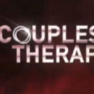 VH1 to Premiere New Series COUPLES THERAPY WITH DR. JENN, 3/16