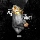 Virginia Hip-Hop Trio We Are A44 Release New Single 'All In The Wrist'