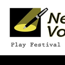 Winners of the 2016 New Voice Play Festival Announced Following Sunday's Performance