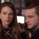 VIDEO: Sneak Peek - Josh & Liza's Relationship Becomes Strained on Next YOUNGER