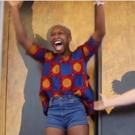 STAGE TUBE: Cynthia Erivo Sings Beyonce at #Ham4Ham!