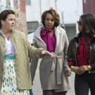 BWW Recap: Lucious in the Skye with Lyons on EMPIRE