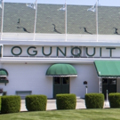 Backstage Tours Being Held at Ogunquit Playhouse