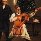 BWW Review: Esperance's TWELFTH NIGHT Christmasifies the Access Theater