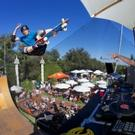 Tickets On Sale for Tony Hawk's 12th Annual Stand Up for Skateparks Benefit