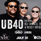 Three Dog Night, UB40 & More Set for OC Fair Performance Line-Up