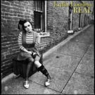 Lydia Loveless Debuts New Track 'Same To You'; Sets More Fall Tour Dates