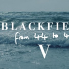 Blackfield Feat. Steven Wilson Release Lyric Video For 'From 44 To 48'