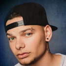 Kane Brown and Jacob Bryant Set for Aurora Live Shows