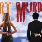 Williamston Theatre to Stage THE ART OF MURDER, 7/16-8/23