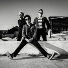 Green Day Release Title Track From Upcoming New Album, Revolution Radio