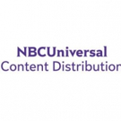 NBCUniversal & AT&T Renew and Expand Long-Term Distribution Agreement