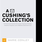 Marie Conley Releases A CUSHING'S COLLECTION