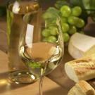 Marina's Menu: National Wine Drinking Day on 2/18