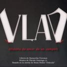 Se convocan audiciones para VLAD EL MUSICAL