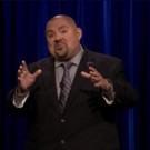VIDEO: Comedian Gabriel Iglesias Does Stand-Up on TONIGHT