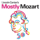 Lincoln Center Highlights Mostly Mozart Festival 2016's Final Week