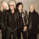 Legendary Rock Band REO Speedwagon to Perform at The T.J. Martell Foundation Gala