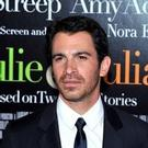 Chris Messina to Join Ben Affleck in Crime Drama LIVE BY NIGHT