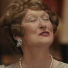VIDEO: Watch Meryl Streep in All-New Trailer for FLORENCE FOSTER JENKINS!