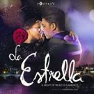 LA ESTRELLA: A Night of Music and Flamenco