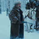 BWW Review: THE HATEFUL EIGHT is Violent, Captivating, Quintessential Tarantino