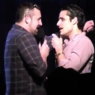 BWW TV Exclusive: BROADWAY SESSIONS Gets A Little Bit WICKED
