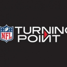 NBC Sports Debuts Season Six of NFL TURNING POINT Today