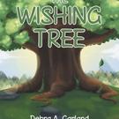 Debra Garland Pens THE WISHING TREE