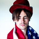 Broadway's Reeve Carney Announces First Solo Tour Dates; Album to Debut This October