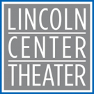 BWW Classifieds: Apply for Your Dream Job at Lincoln Center, Lyric Theatre, and More!