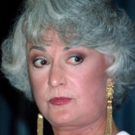 East Village Bea Arthur Residence For Homeless LGBT Set To Open in 2017