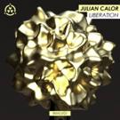 Julian Calor Launches Collaborative Music and Art Project INVOLVE