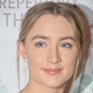 Saoirse Ronan to Star in SWEETNESS IN THE BELLY, Based on Best-Selling Novel