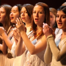 Brooklyn Youth Chorus Celebrates 25th Anniversary With Multimedia Project SILENT VOICES