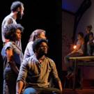 BWW Review: CPT's INCENDIARIES HOUGH 1966 - Thought-provoking but Problematic