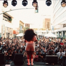 The OAKLAND MUSIC FESTIVAL Returns to Uptown, Oakland