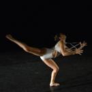 Registration for Eighth Annual Sharp Short Dance Festival Now Open!