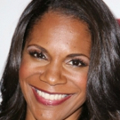 TWITTER WATCH: SHUFFLE ALONG's Audra McDonald Admits To Fangirling Over Disney Junior's Doc McStuffins