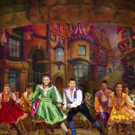 BWW Review: DICK WHITTINGTON, Birmingham Hippodrome