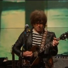 VIDEO: Ryan Adams Performs Swift's 'Bad Blood' 'Style' & 'Blank Space' on DAILY SHOW