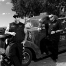 The Moonshine Bandits Sign With United Talent Agency For Worldwide Representation