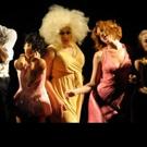 BWW Review: ROSIE HERRERA DANCE THEATRE Concludes AMERICAN DANCE FESTIVAL's Premiere NYC Season