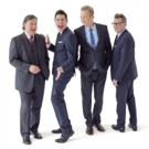 Current Cast Members of WHOSE LINE IS IT ANYWAY? to Perform at the Fred Kavli Theatre in September