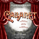Wilkommen to CABARET at Long Island Musical Theatre Festival